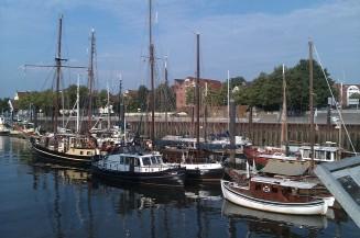 Bremen (15)