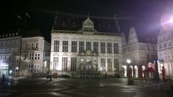Bremen (16)