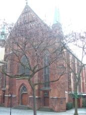 Bremen (5)