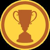 award-3694138_1280