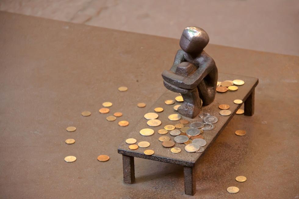 wage-4047569_1920