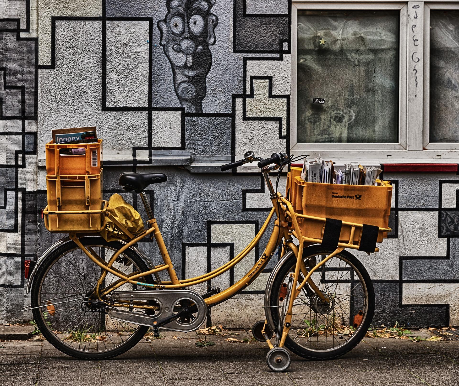 bike-3539643_1920
