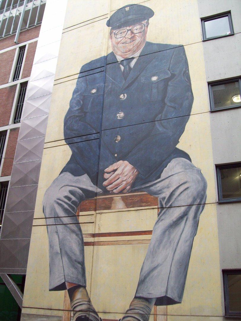 Bremen-042