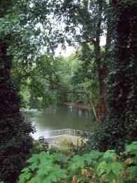 Bremen-065 (Wallanlagen)