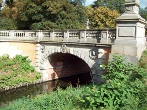 Bremen-121 (Melchersbrücke_ Bürgerpark)