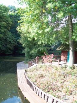 Bremen-126 (Bootsvermietung_ Bürgerpark)