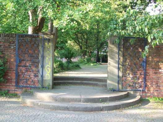 Bremen-289